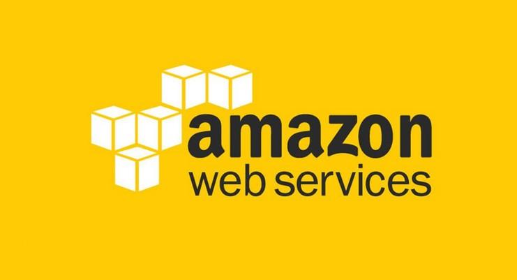 amazon aws server down news