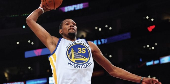 Los Angeles Lakers vs Golden State Warriors Live Streaming, Lineups