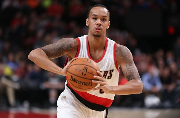 New Orleans Pelicans vs Portland Trail Blazers Live Streaming