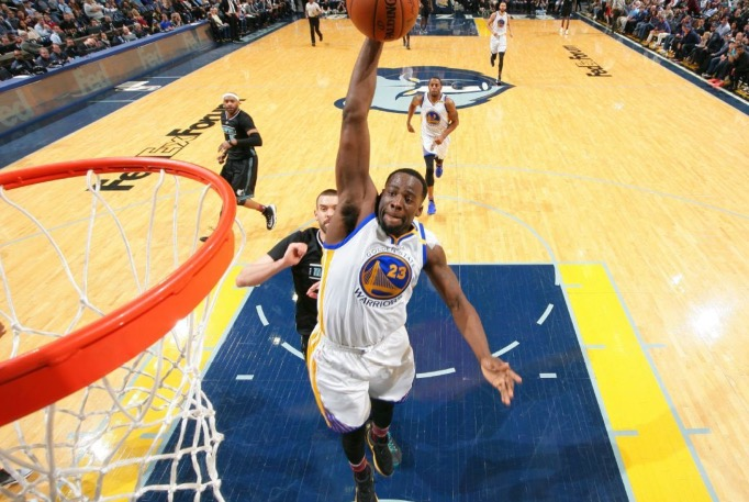 golden state warriors vs minnesota timberwolves