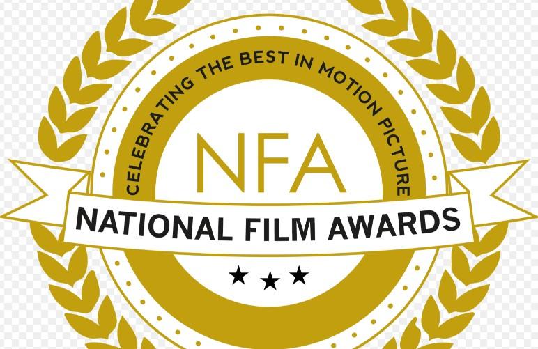 national award 2017