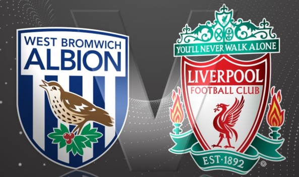 west bromwich albion vs liverpool
