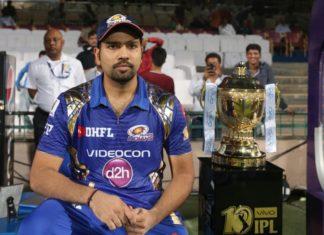 IPL 2017 Final - Rising Pune Supergiant vs Mumbai Indians (RPS vs MI) Playing XI & Team News