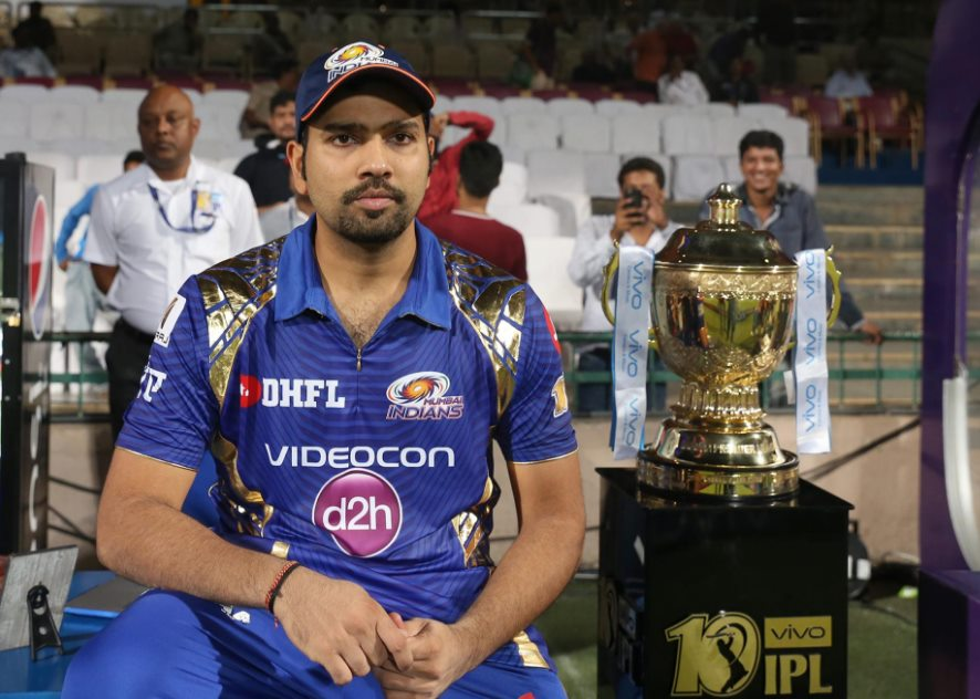 IPL 2017 Final - Rising Pune Supergiant vs Mumbai Indians (RPS vs MI) Playing XI & Team News