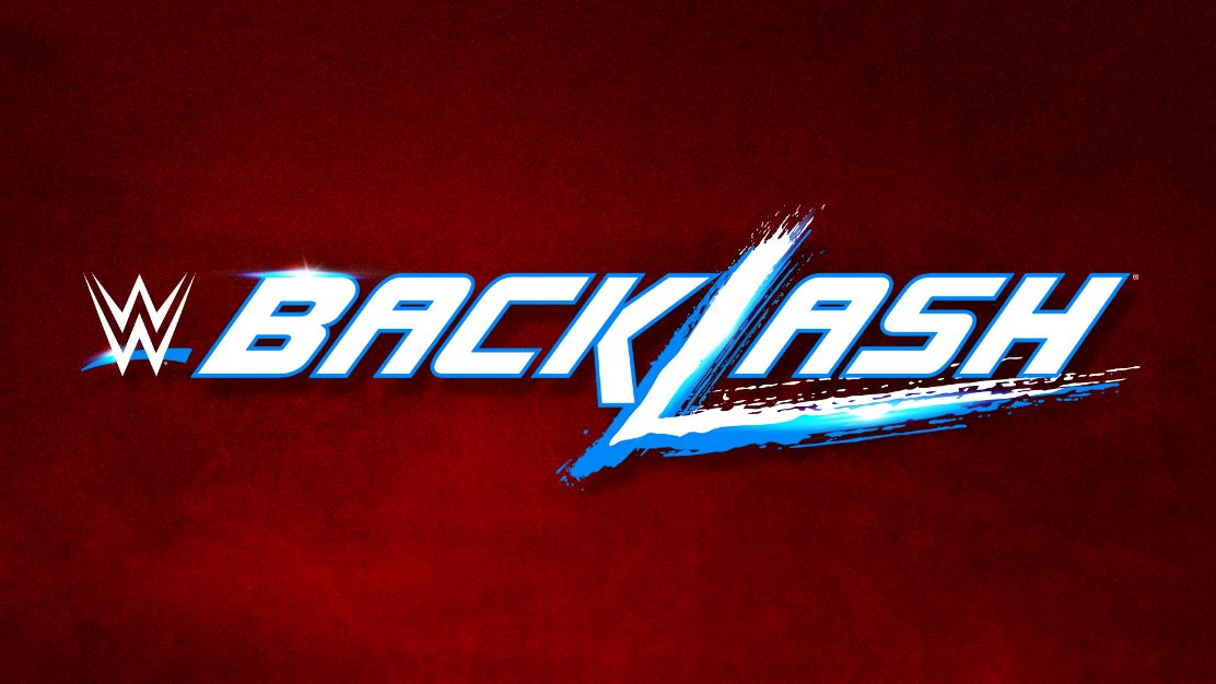 WWE Backlash 2017 Matches, Predictions, TV guide, Theme song, Date & Time