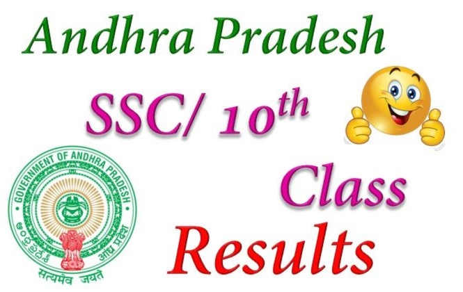 Manabadi 2017 Results Out - Check SSC Result & Revaluation