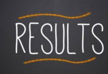 wb 10th result 2017