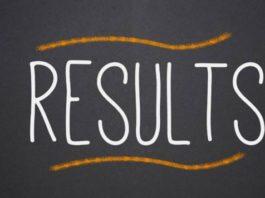 AP Intermediate result