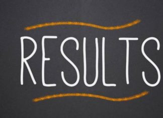 cbse neet 2017 result
