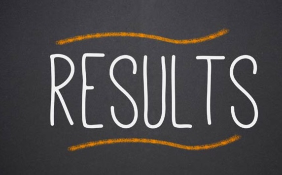 wb hs 12th result 2017