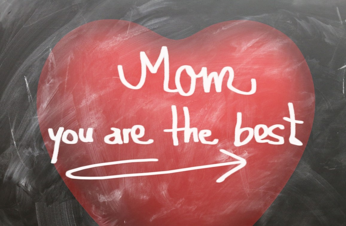 Happy Mother's Day 2017 Quotes, SMS Wishes, Status, Images & Gift Ideas 1