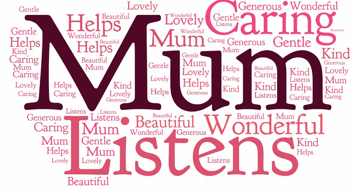 Happy Mother's Day 2017 Quotes, SMS Wishes, Status, Images & Gift Ideas 7