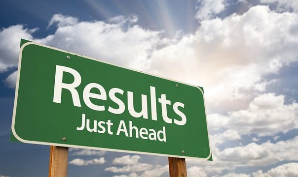 Bihar TET Result 2017 Announced, Check BTET Cut Off Marks on bsebonline.net 1