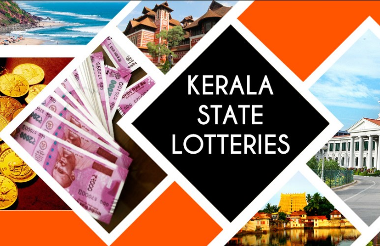 Karunya Plus Lottery KN 165 Results