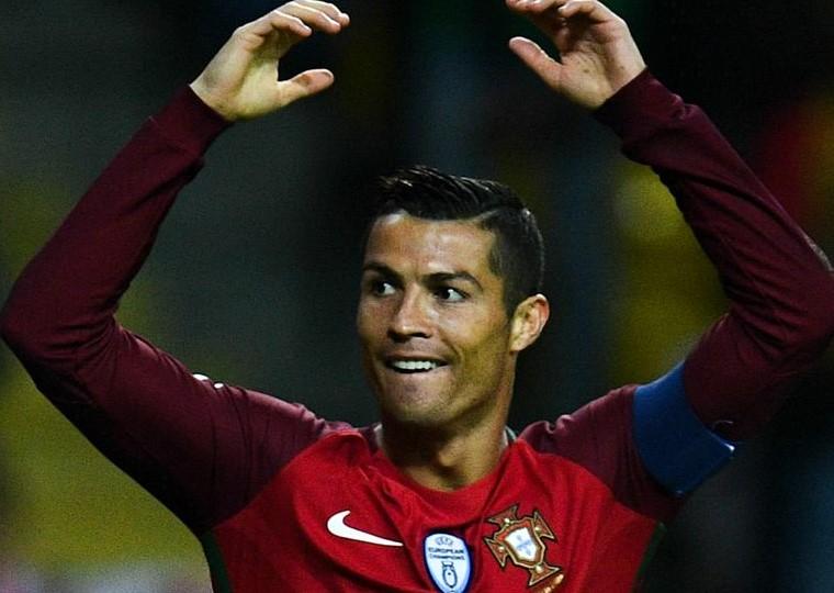 Latvia vs Portugal Live