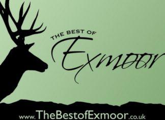 exmoor holiday cottage