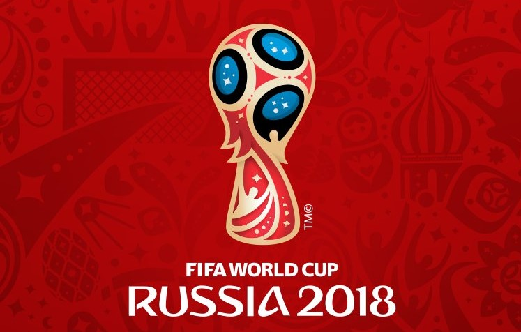 netherlands vs luxembourg live stream