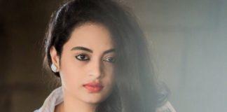 Sujatha Naidu Bigg Boss Tamil Contestant