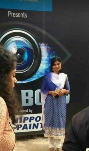 Bigg Boss Vote & Elimination Result