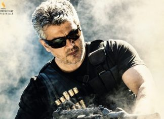 Vivegam Full Movie Download Leaked Online