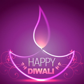 Diwali 2017 Wallpapers, HD Pictures, GIF Animation Images Cool Collections for WhatsApp & Facebook DP 3