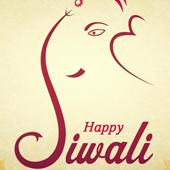 Diwali DP For Facebook