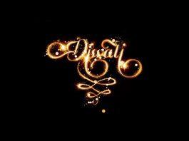 Diwali Wallpaper for Mobile ( 640 x 480 )