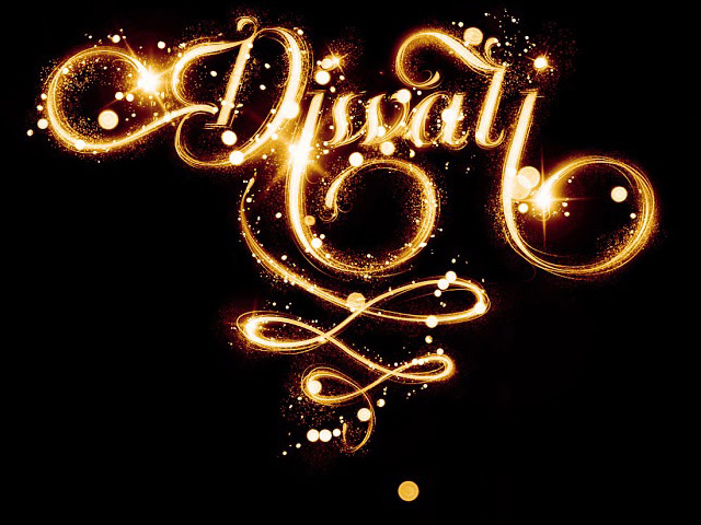 Diwali Wallpaper for Mobile