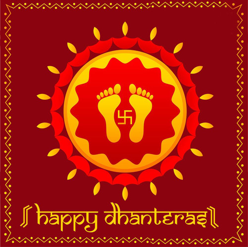 Diwali 2017 Wallpapers, HD Pictures, GIF Animation Images Cool Collections for WhatsApp & Facebook DP 1