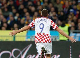 Croatia vs Greece