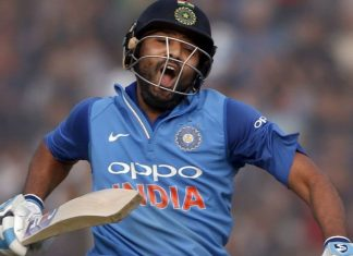 India vs Sri Lanka live streaming