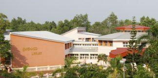 Mangalore University Oct-Nov 2017 Results declared