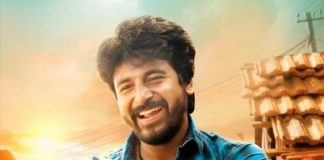 Velaikaran Review, Rating