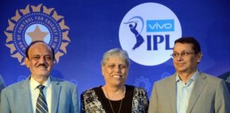 IPL Player Retention 2018 live stream