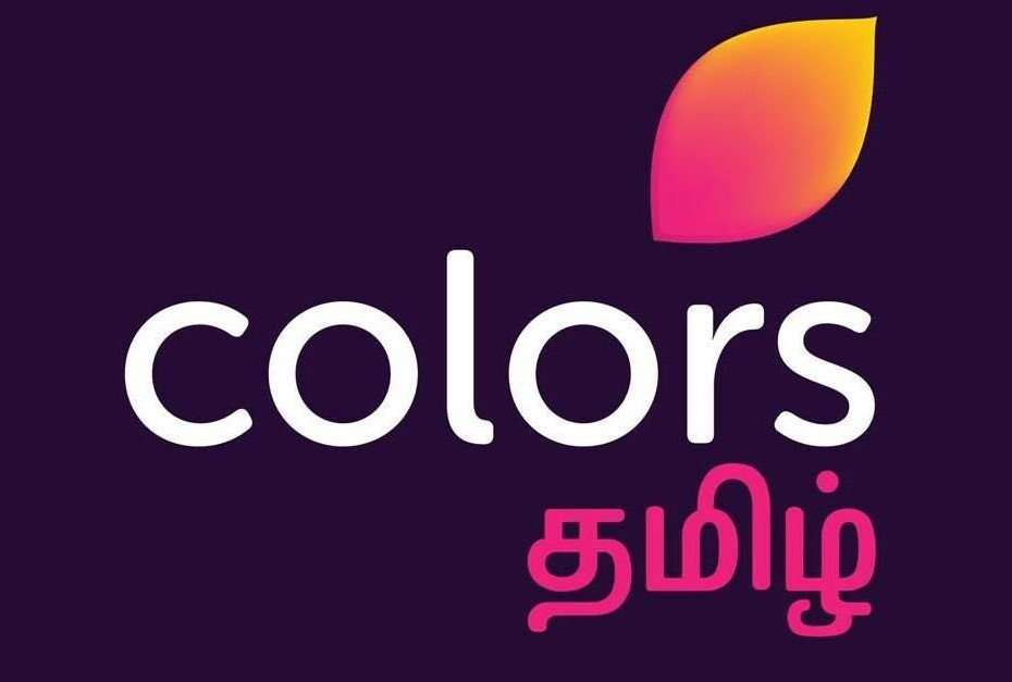 Colors Tamil TV Channel Shows Timing & Colors Tamil New Serial List