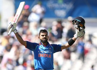India vs South Africa 1st T20 Match
