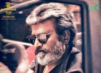 Tamilrockers Kaala Full Movie