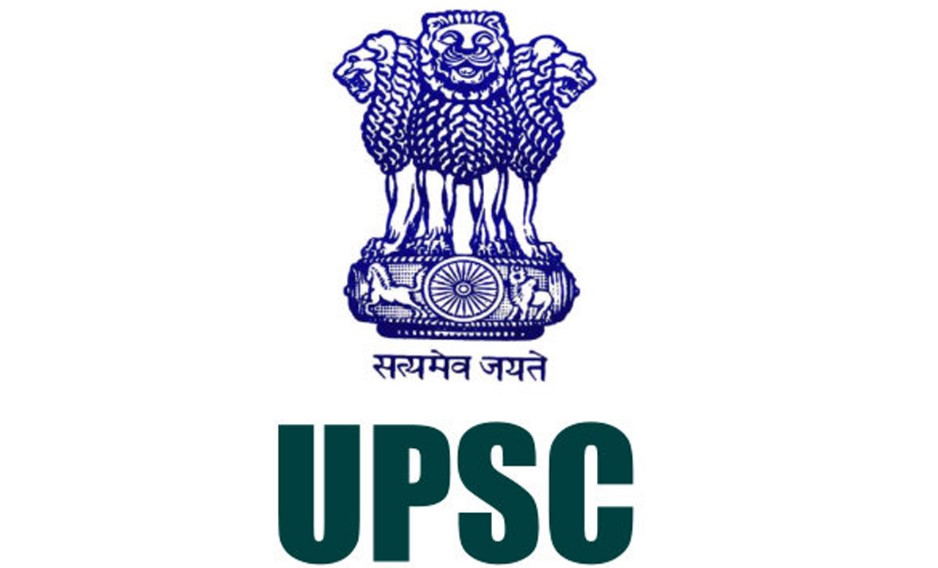 UPSC Civil Services Preliminary Exam 2018 Notification at upsc.gov.in