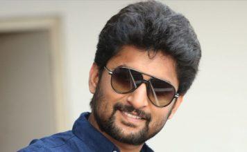 Actor Nani to host Bigg Boss Telugu 2 after Junior NTR