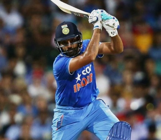 Karthik's last-ball six gifts India T20 title