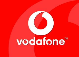 Vodafone Rs 21 pack