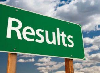 TN 11th Results 2018