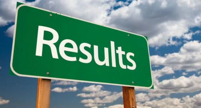 TN 11th Results 2018