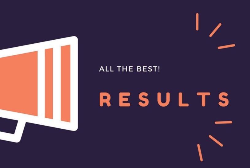 KSEEB SSLC Result 2018