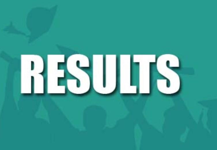 Tamil Nadu TN HSC Plus One (+1) 11th Result 2018
