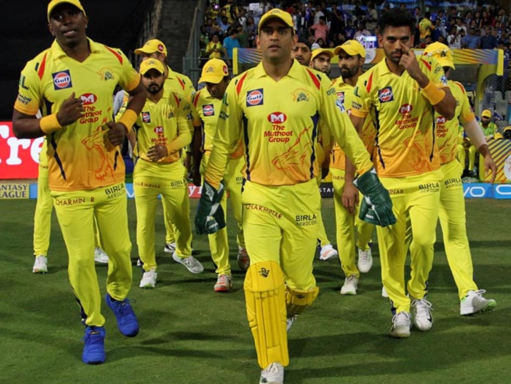 CSK vs SRH: Who will win today's IPL 2018 Final game?