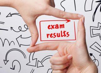BSEB Bihar Intermediate result 2018