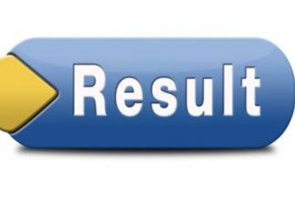 West Bengal HS result 2018