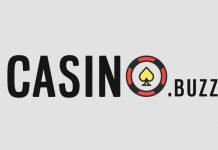 CasinoBuzz