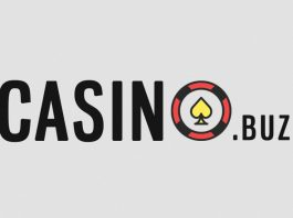 CasinoBuzz